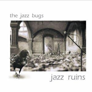 The Jazz Bugs 歌手頭像