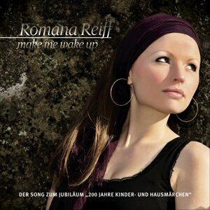 Romana Reiff 歌手頭像