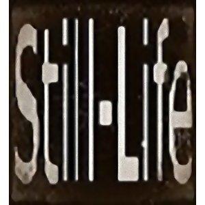 Still-Life (Still-Life) 歌手頭像