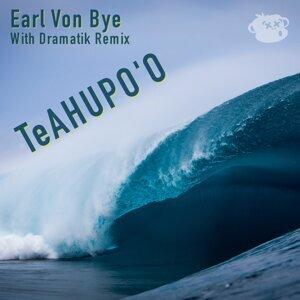 Earl Von Bye 歌手頭像