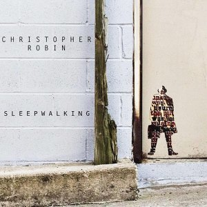 Christopher Robin 歌手頭像