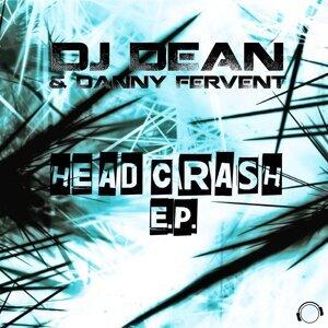 DJ Dean & Danny Fervent 歌手頭像