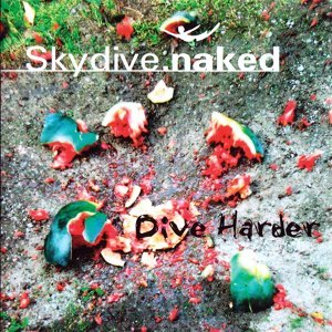 Skydive.Naked 歌手頭像