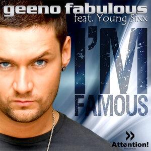 Geeno Fabulous