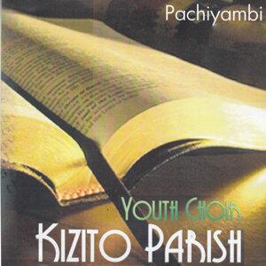 Youth Choir Kizito Parish 歌手頭像