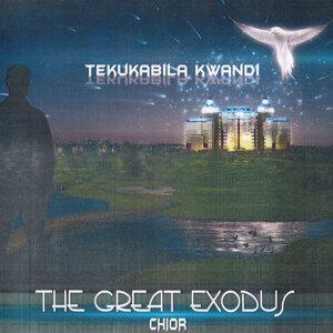 The Great Exodus Choir 歌手頭像
