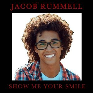 Jacob Rummell 歌手頭像