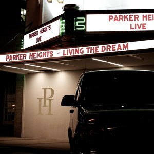 Parker Heights 歌手頭像