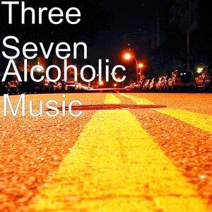 Three Seven 歌手頭像