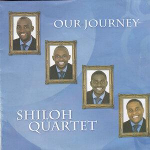 Shiloh Quartet 歌手頭像
