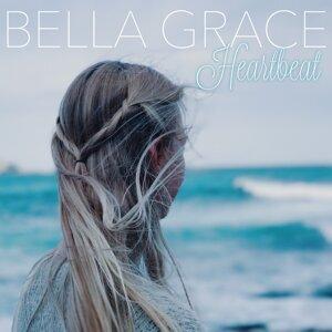 Bella Grace 歌手頭像