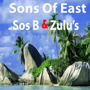 Sons Of East 歌手頭像