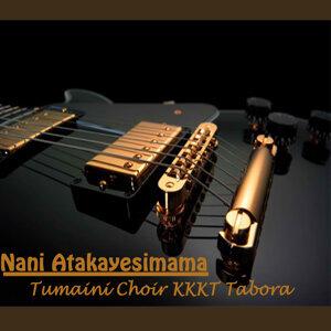 Tumaini Choir KKKT Tabora 歌手頭像