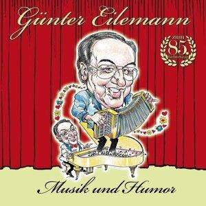 Eilemann-Trio 歌手頭像