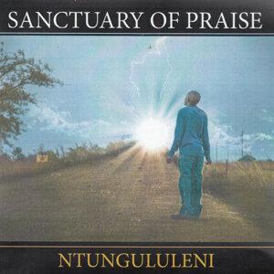 Sanctuary Of Praise 歌手頭像