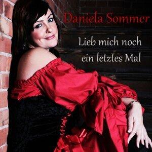 Daniela Sommer 歌手頭像
