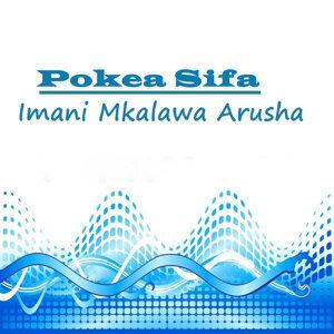 Imani Mkalawa Arusha 歌手頭像