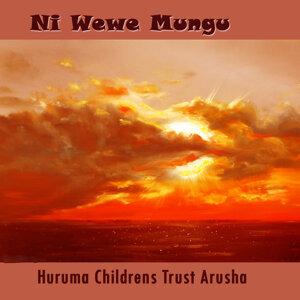Huruma Childrens Trust Arusha 歌手頭像