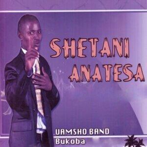Uamsho Band Bukoba 歌手頭像