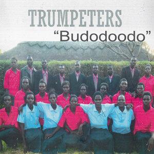Trumpeters 歌手頭像