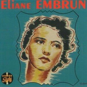 Eliane Embrun 歌手頭像