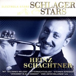 Heinz Schachtner 歌手頭像