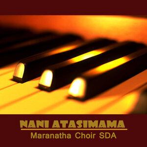 Maranatha Choir SDA 歌手頭像