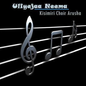 Kisimiri Choir Arusha 歌手頭像