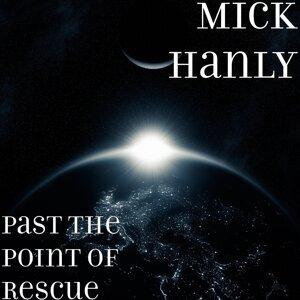 Mick Hanly