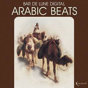 Bar De Lune Presents Arabic Beats 歌手頭像