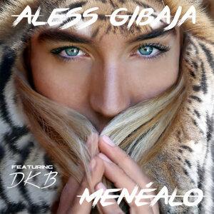 Aless Gibaja 歌手頭像