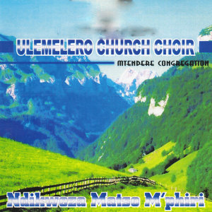 Ulemelero Church Choir Mtendere Congregation 歌手頭像