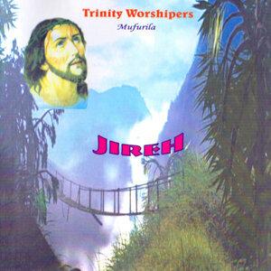 Trinity Worshippers Mufurila 歌手頭像