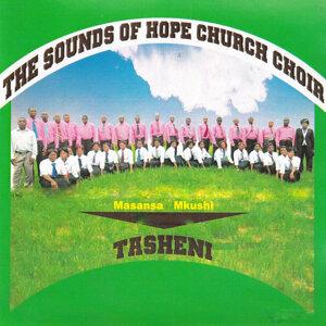 The Sounds Of Hope Church Choir Masansa Mkushi 歌手頭像