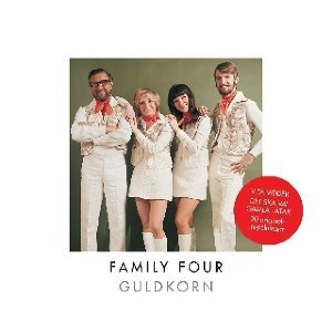 Family Four 歌手頭像