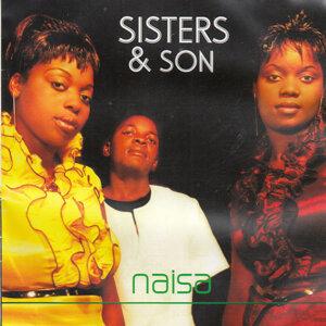 Sisters, Son 歌手頭像