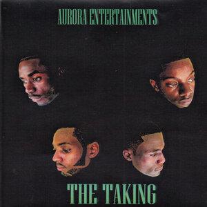 Aurora Entertainments 歌手頭像