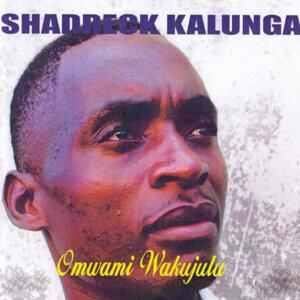 Shadreck Kalunga 歌手頭像