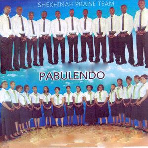 Shekhinah Praise Team 歌手頭像