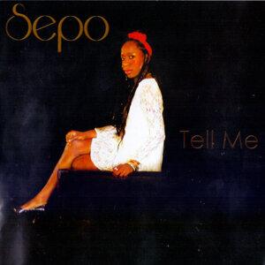 Sepo 歌手頭像