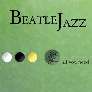 Beatle Jazz 歌手頭像
