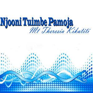 Mt Theresia Kikatiti 歌手頭像