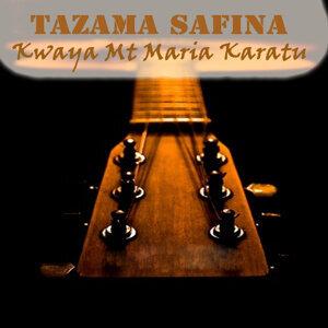 Kwaya Mt Maria Karatu 歌手頭像