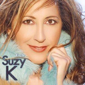 Suzy K 歌手頭像