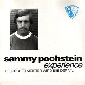 Sammy Pochstein Experience 歌手頭像