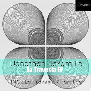 Jonathan Jaramillo, Nathan Bass, Arthur Ferreyra 歌手頭像