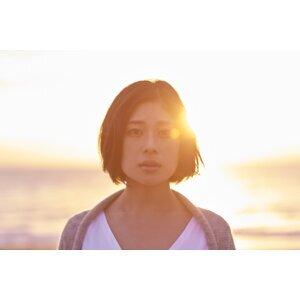 柳ひろみ (Hiromi Yanagi) 歌手頭像