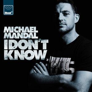 Michael Mandal 歌手頭像
