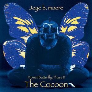 Joye B. Moore