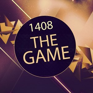 1408 歌手頭像